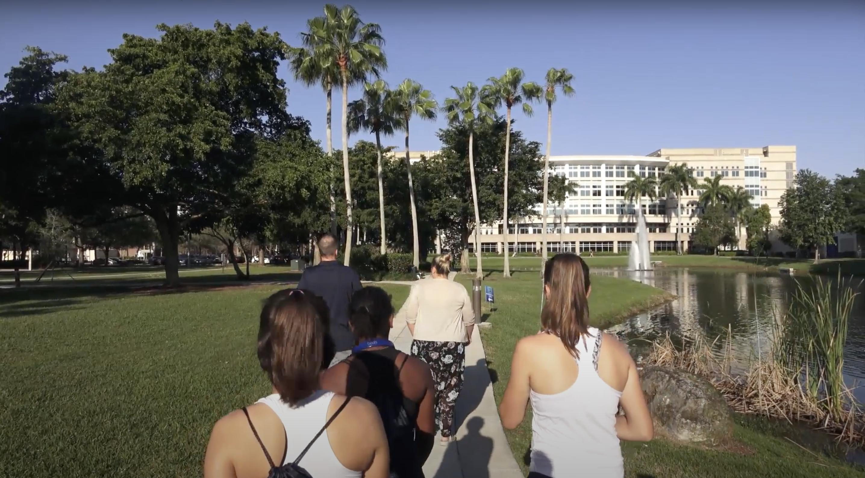 campus-americain-floride